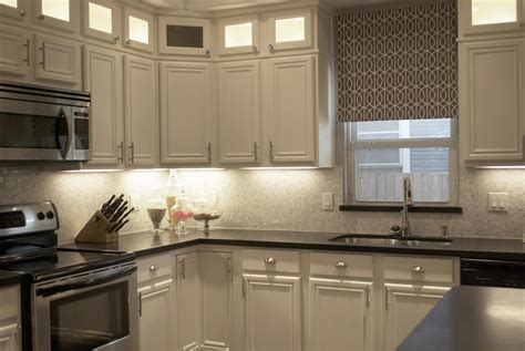 kitchen backsplash tile with white cabinets ideas white cabinets kitchen then backsplash gray subway