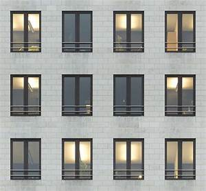 BuildingsHighRise0546 - Free Background Texture - building ...