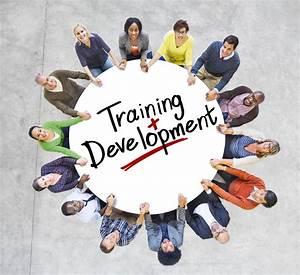 Image Gallery training workshop