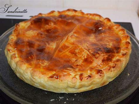 recette tarte pate feuilletee sucree recettes de p 226 te feuillet 233 e et tarte sucr 233 e