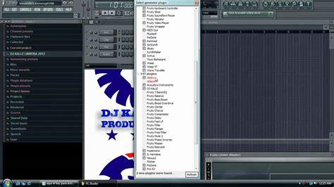 Descargar newtone 2 vst para fl studio