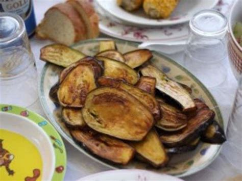 cuisine grec recettes de frites de cuisine grecque fr