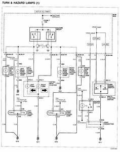 Malibu Wiring Diagram And Electrical System Circuit Schematic