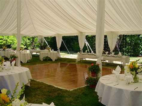 wedding reception layout cad tent layout for wedding reception with 150 guests in