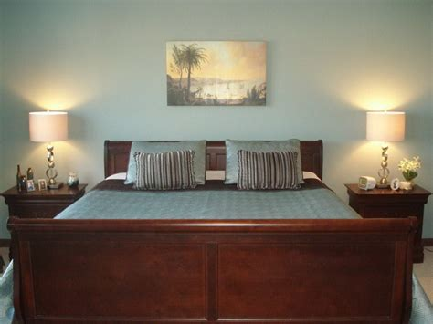 good master bedroom colors furnitureteamscom