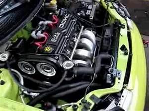 Dodge Neon V8