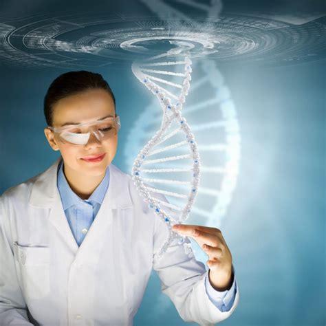 gene und medizin simplyscience