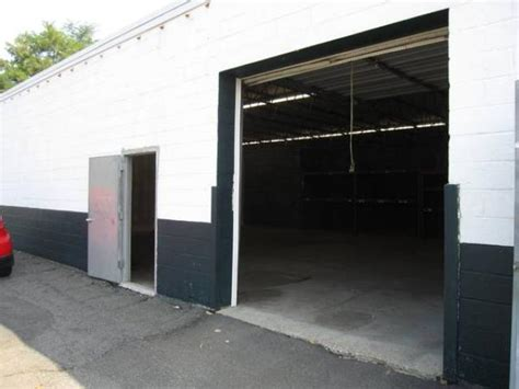 garage space for rent 125 indoor garage space for rent for your classic car