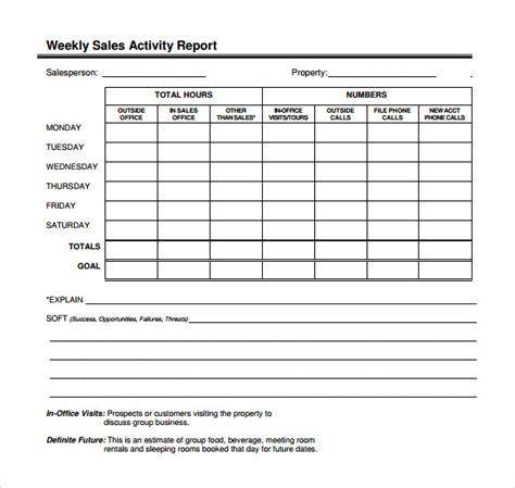 sales call reports emmamcintyrephotographycom