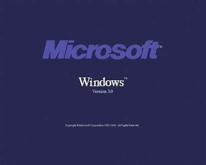 Windows Microsoft Nt Background Wallpapers Desktop Versions