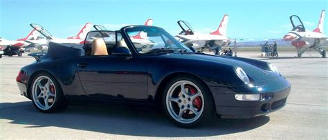 porsche before and after post your before after pics rennlist discussion forums