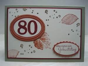 Geldgeschenke Zum 80 Geburtstag : einladungskarten zum 80 geburtstag selbst gestalten kostenlos einladungskarten ideen ~ Frokenaadalensverden.com Haus und Dekorationen