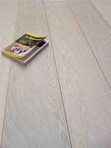 111 best images about parquet carrelage on pinterest With vernis parquet