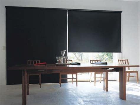ikea tende a rullo oscuranti tende oscuranti a rullo su misura per interni per finestre