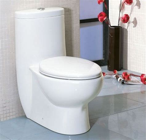 make toilet flush better why it s time to replace your toilet