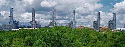 В России действуют три геотермальные электростанции. Все они расположены на Камчатке. Экологические новости Экология производства.