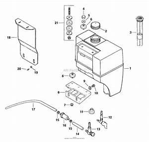 16 Hp Kohler Engine Diagram