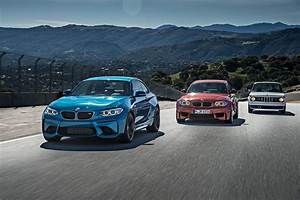 Bimmerfile Review  The 2016 Bmw M2