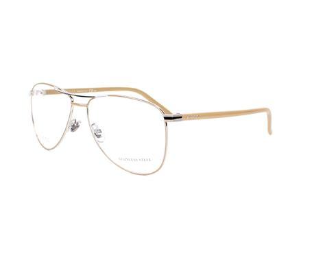 lunette de vue sans cadre 28 images cadre lunette ban bois lunettes de marque de cadres