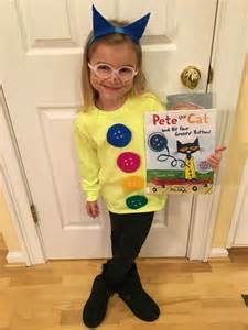 how to make pete the cat costume pete the cat 4 groovy buttons costume worth reading