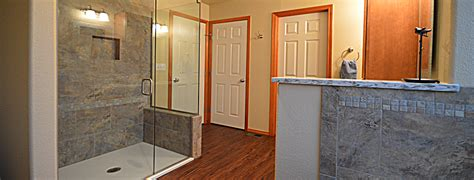 home repair tacoma seattle home remodeling true north