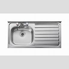 Leisure Contract Lc105r 10 Bowl 2th Stainless Steel