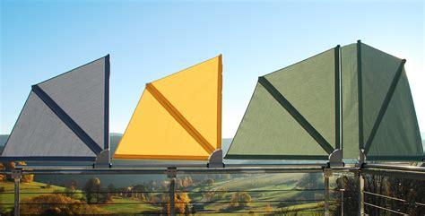seitenschutz balkon ohne bohren seitenschutz balkon sch n sichtschutz und sonnenschutz balkon seitensichtschutz style in