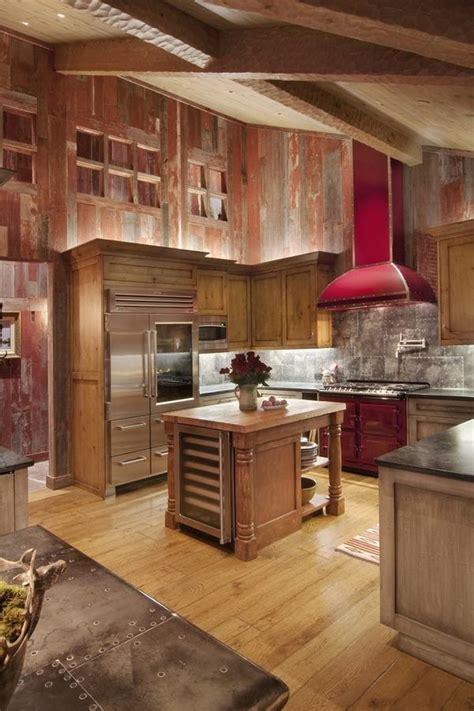 tin backsplash advantages  decorative ideas