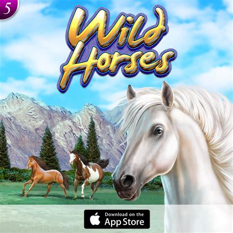 Riding High 3d Online Horse Game