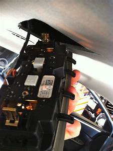 Overhead Dvd Player In Chevy Traverse