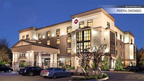 New Best Brand New Best Western 174 Hotels Resorts