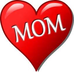 mothersday gifts mothers day may 2015 china official holidays