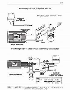 Gm Radio Wiring Diagram Pn 28256335