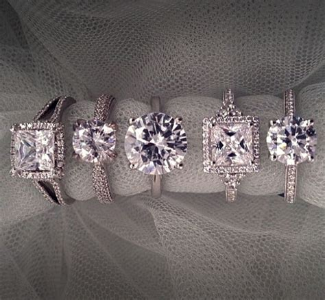 most expensive celebrity engagement rings top 10 page