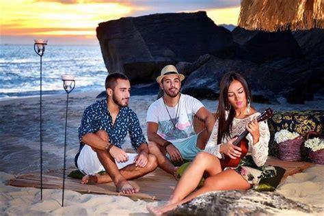Play Tube Reúne Youtubers Musicais Famosos No Recife