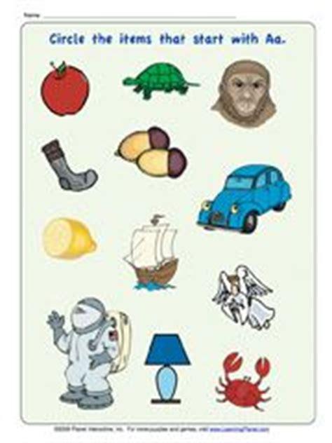 1000 images about school stuff on prints 338 | af72042c79141ac5d4bbac6cd937b3eb