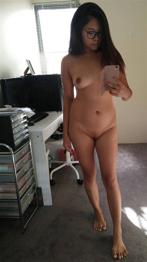 Asian Amateur Porn Pic Eporner