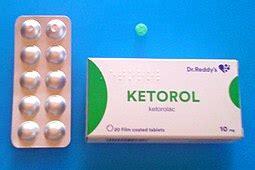 ketorolac wikipedia