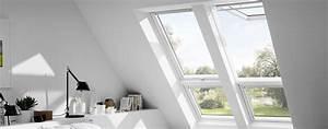 Velux Dachfenster Erneuern Kosten : dachfenster einbau kosten dachfenster einbau kosten kosten preise dachfenster nachtr glich ~ Buech-reservation.com Haus und Dekorationen