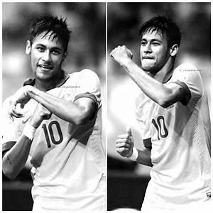 169 best images about neymar on Pinterest