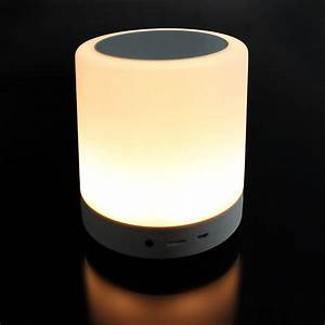 Lampe Touch Dimmer : table lamp ideas table lamp winning touch on lamps buy ~ Michelbontemps.com Haus und Dekorationen