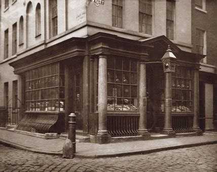 burlington kitchen cabinets shop in brewer soho by a j bool for society 1878