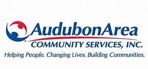 Audubon Area Community Services, Inc. | Non-Profit & Civic ...
