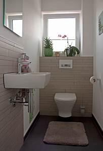 Gäste Wc Modern : schmid wohnbau und baugesch ft hausportraits ~ Sanjose-hotels-ca.com Haus und Dekorationen