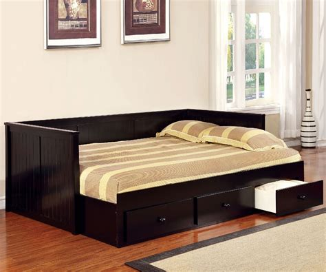 furniture fill  home  amusing full daybed