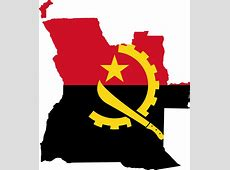 Three of the Most Important Languages of Angola Translation