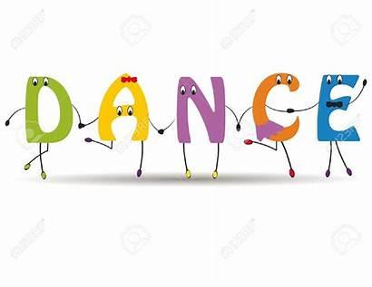 Dance Clipart Classes Class Clipground Cliparts
