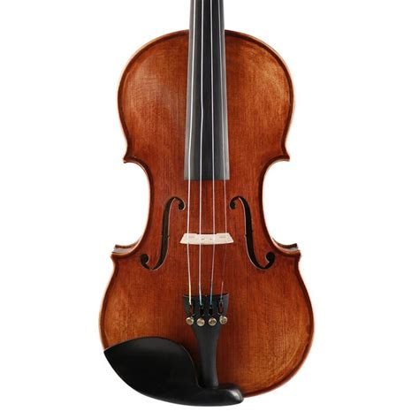 4/4 Vijole Leonardo LV-5044