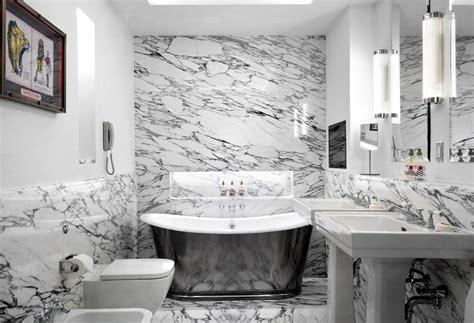 Glamorous Florida Bathroom by Dressing Stylish Dining Living With
