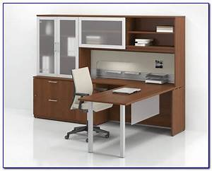 Office furniture usa las vegas desk home design ideas for Hometown usa furniture